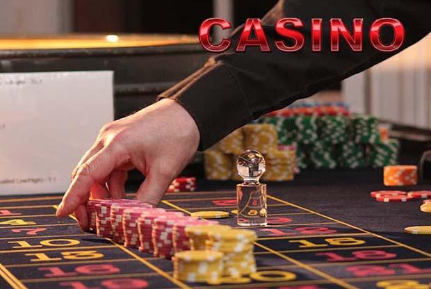 https://www.shtetlfoundation.org/wp-content/uploads/2017/10/thai-casino-online.jpg