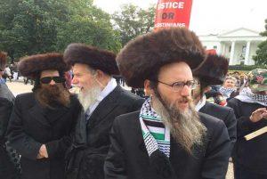 Jewish-costume