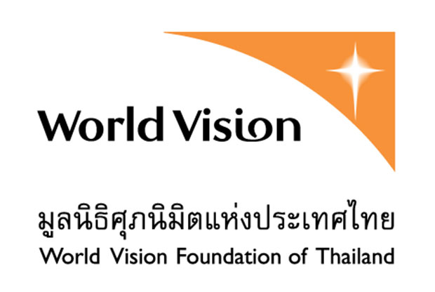 World-Vision-Foundation